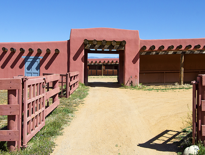 luxury ranch for sale New Mexico, big ranches for sale New Mexico, Luxury New Mexico Ranch for Sale