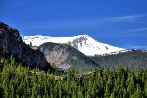 Montana wilderness gateway on this Montana property for sale
