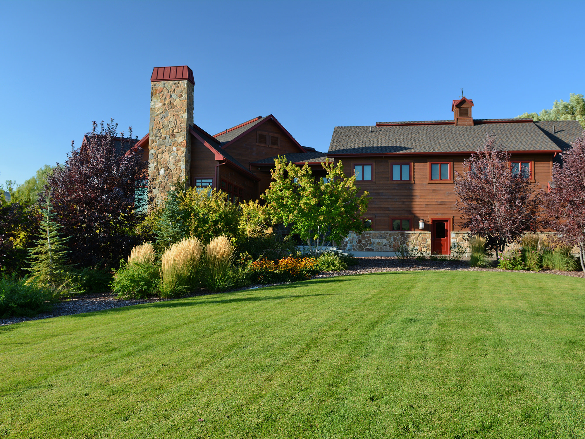 Tremendous Idaho Legacy Ranch Property For Sale Two Creek Ranch Swan Download Free Architecture Designs Grimeyleaguecom