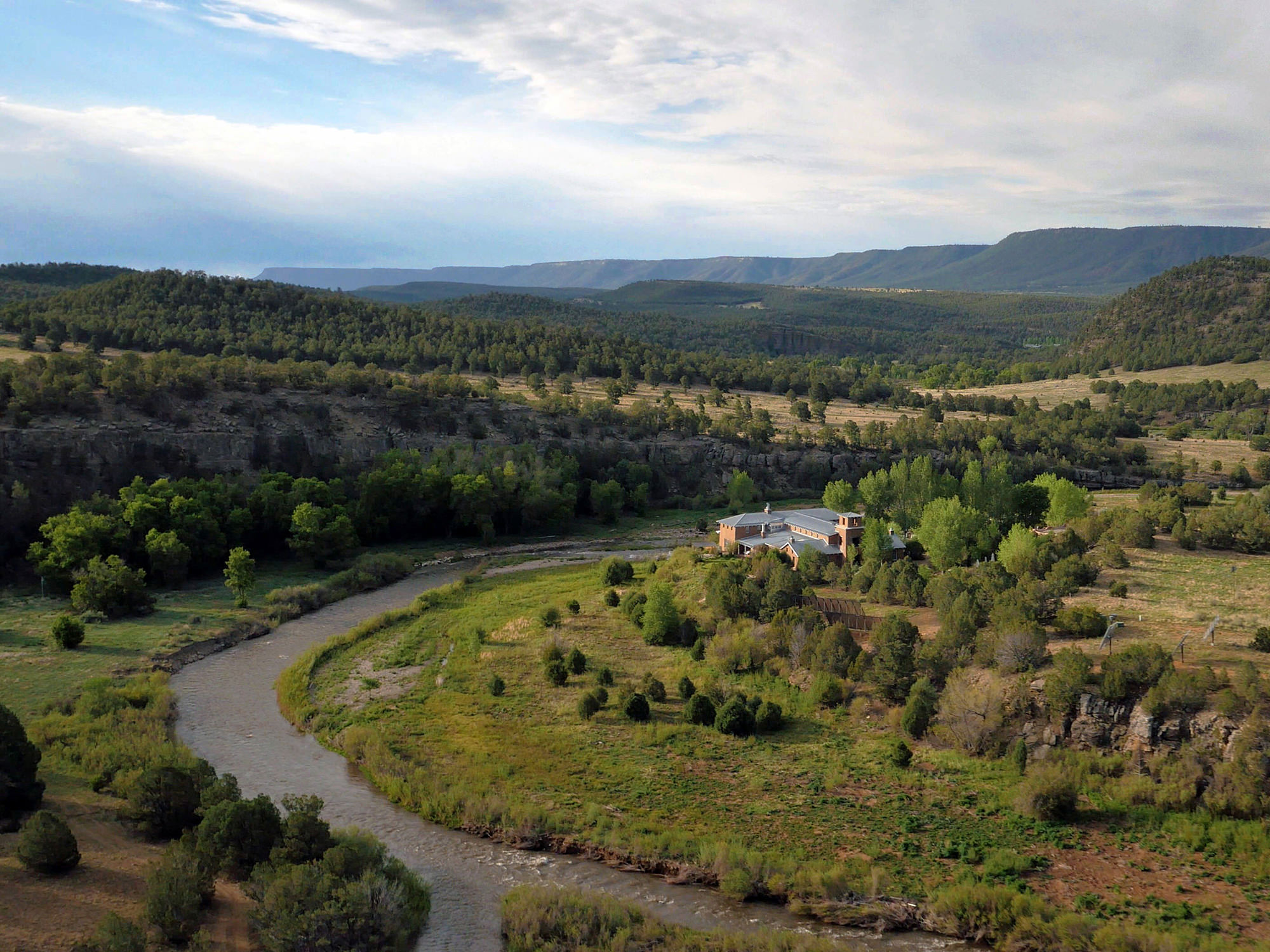 Pasture land for sale in new mexico