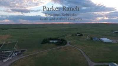 Nebraska Ranch Properties for Sale - 28,750 Total Acre Ranch near Keystone, Nebraska