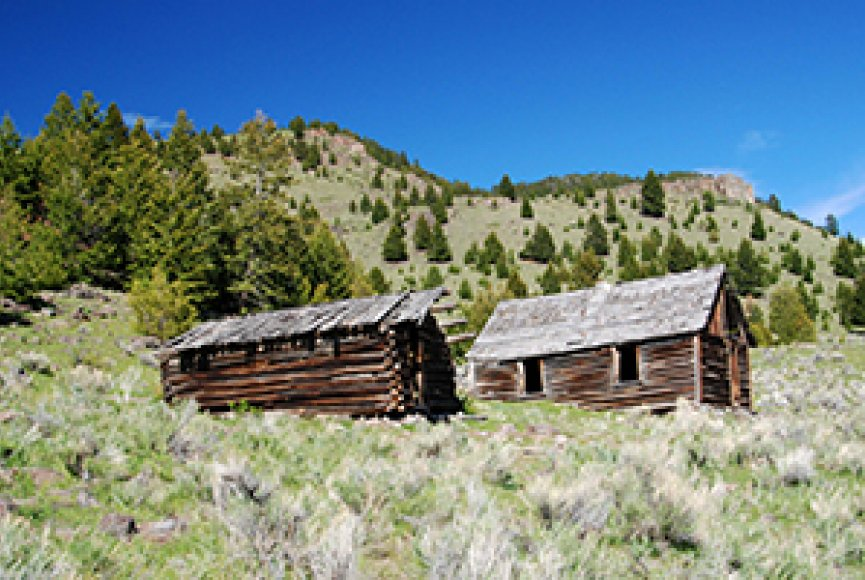 in montana houses x homes for sale photo cabins mountain of log