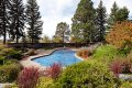 Expansive estate for sale in Montana with a swimming pool